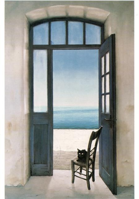 mediterranean-door-from-terra-getmany