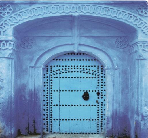moroccan-door5-from-karen