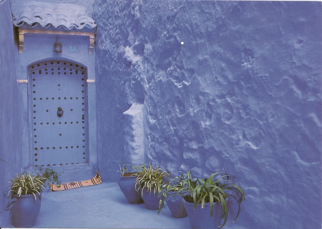 moroccan-door6-from-karen