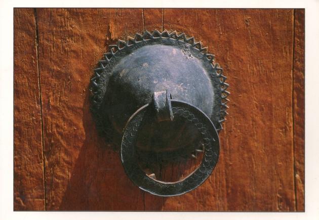 moroccan-door8-from-karen