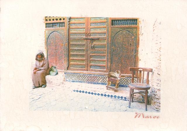 moroccan-door9-from-karen
