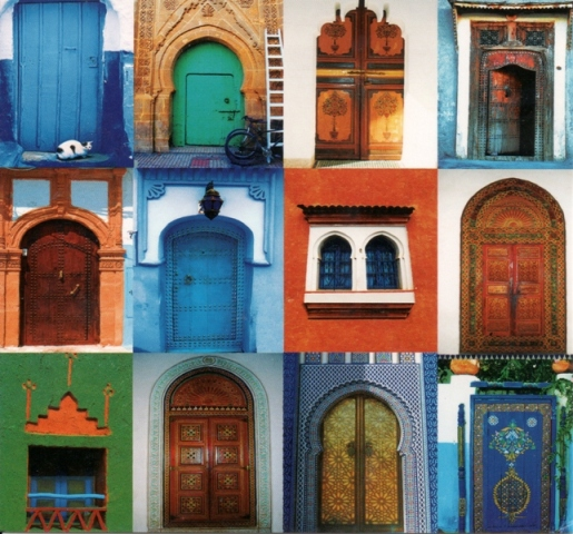 moroccan-doors-multiview-from-karen