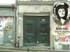 72-rue-de-belleville-paris-from-pazzolina-france