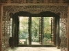 chinese-doors