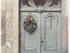 door-from-kiev-postcrossers-julia