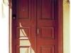 door1-from-julia-ukrain