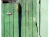 door2-from-julia-ukrain