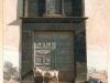 from-karen-spanish-door