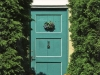 german-door-from-christine-germany
