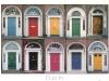 irish-doors-from-karen-usa-us-1266146