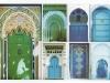 maroc-doors-2-from-karen