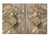 maroc-doors-3-from-karen
