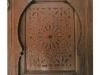 maroc-doors-4-from-karen