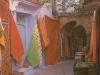 moroccan-door10-from-karen