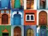 moroccan-doors-multiview-from-karen