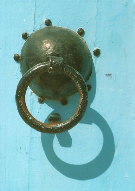tunisian-door-handle-from-karen