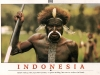 from-monie-indonesia