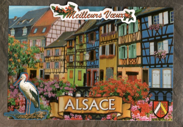 jn-alsace from Doumik
