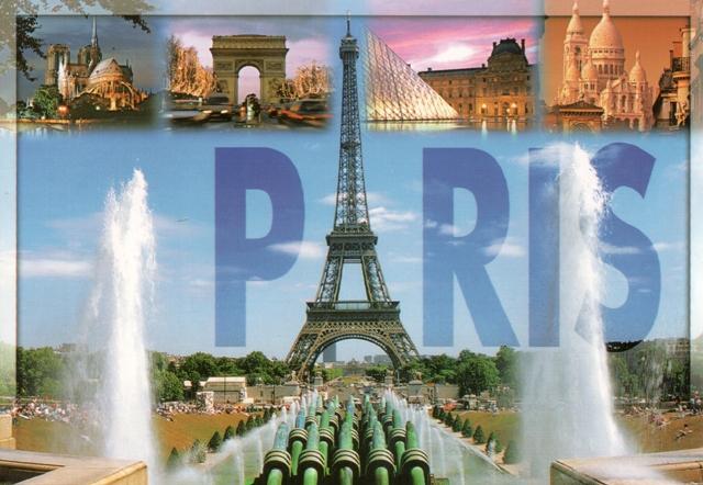 paris-aline
