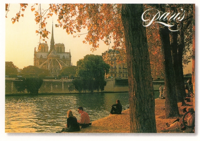 paris-la-seine-from-david-swap