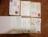 grannys-cards-1-2