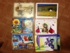 grannys-cards-1