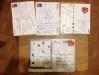 grannys-cards-2-2