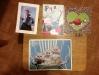 grannys-cards-2