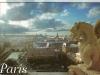 paris-depuis-nd