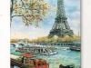 paris-meeting-2