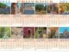 phil-calendrier