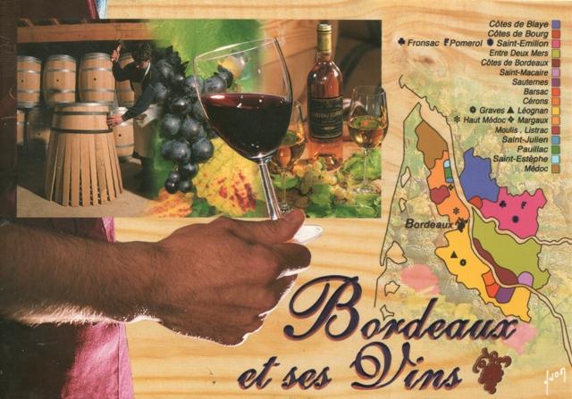 vin de wildnova
