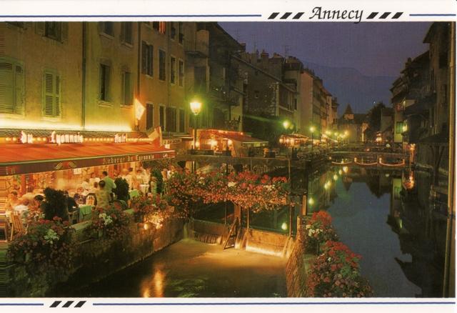 annecy-1, de Mariette
