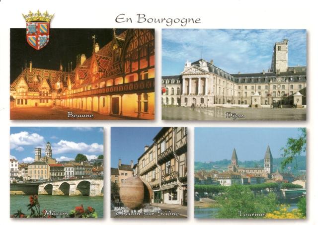 bourgogne4