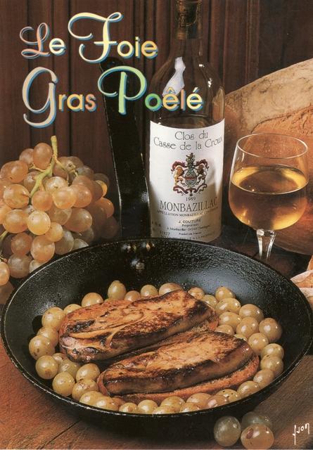 foie-gras-de-g-a