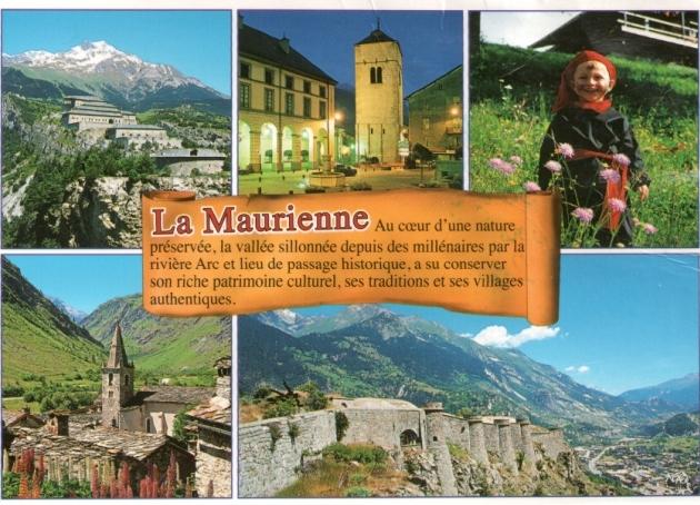 la-maurienne-de-mylene