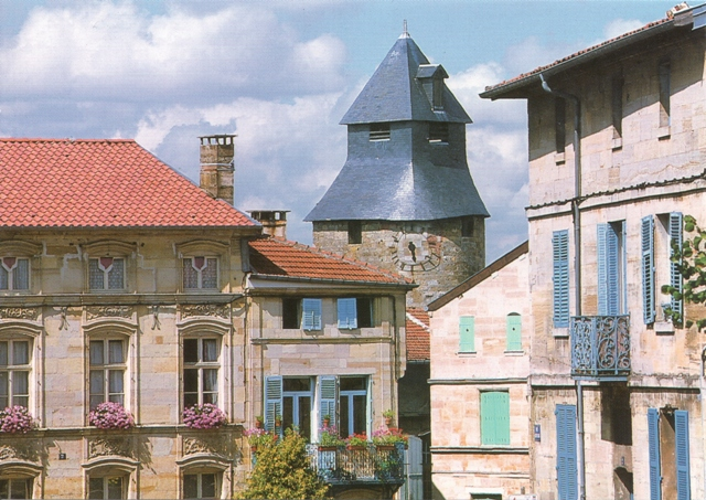quartier-des-riches de Marielle