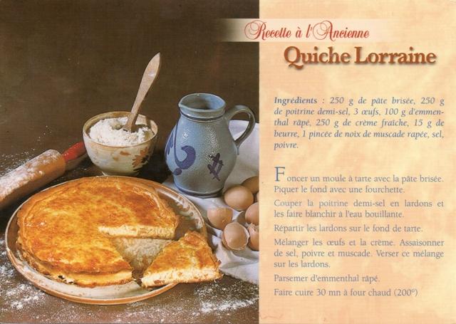 quiche-1 de Marielle
