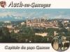 auche de Guyslaine