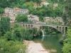 bridge-from-dan