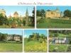chateaux-du-maconnais; Mylène