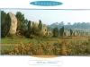 menhirs de Justinien