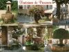 provence-2, de Celine