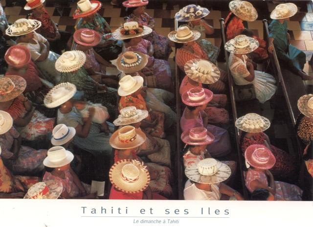 008, chapeaux-de-dimanche-mlysao