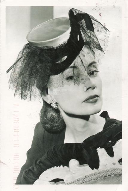 hat-from-pyatachok