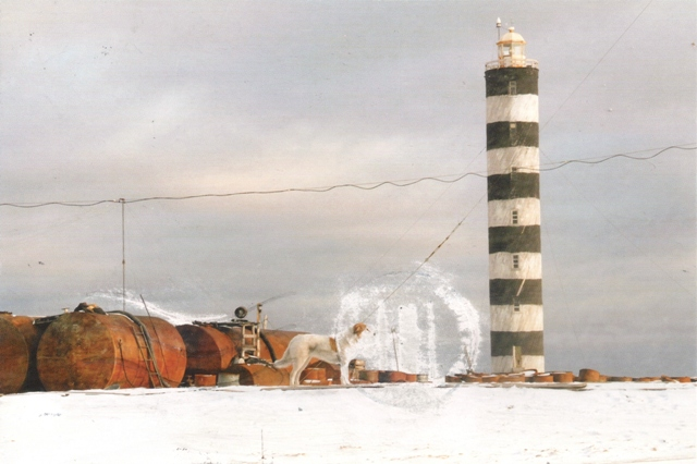 arctic-russia-island-of-vilkitsky-lighthouse-from-sve-ta