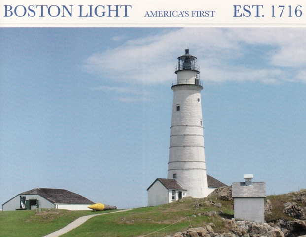 boston-light-from-papa-skip-usa