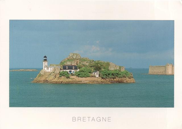 bretagne-ile from Natj92
