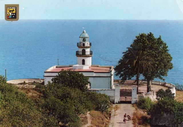 calella from Jordi