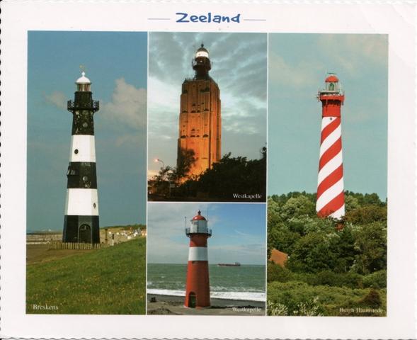 nl-1450461